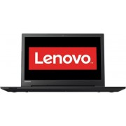 "Laptop Lenovo V110-15 (Procesor Intel® Core™ i3-6006U (3M Cache, 2.00 GHz), Skylake, 15.6"", 4GB, 1TB, Intel® HD Graphics 520, Wireless AC) + Mouse Microsoft Wireless Mobile 1850, editie Business (Negru)"