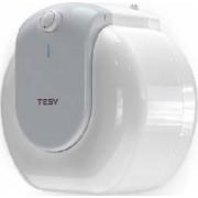Boiler electric Tesy Compact Line TESY GCU1015L52RC putere 1500 W capacitate 10 L presiune 0.9 Mpa