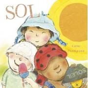 Sol, Hardcover/Carol Thompson