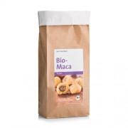 Sanct Bernhard Maca in polvere Bio, 500 g