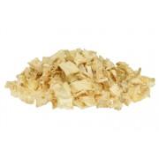 Profikoření - Celer kostka sušený (100g)