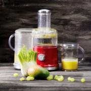 KitchenAid Artisan® centrifuga per succhi e smoothie