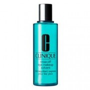 Clinique Rinse-Off Eye Make-up Solvent 125ml
