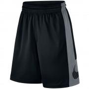 Bermuda Nike Basketball Seasonal Hbr