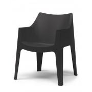 Scab Design Poltrona Coccolona