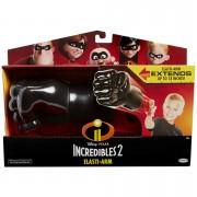 Jakks Pacific Disney Incredibles 2 Elasti-Arm