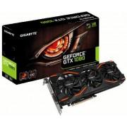Grafička kartica nVidia Gigabyte GeForce GTX 1080 8 GB GDDR5X