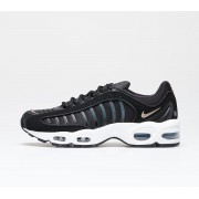 Nike Air Max Tailwind IV Black/ Khaki-Iron Grey-White