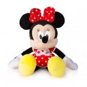 Imcadisa Minnie Mouse - Minnie Emociones