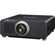 Videoproiector Panasonic PT-DZ870K WUXGA 8500 lumeni