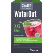 SlimJOY WaterOut s XXL efektem