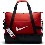 Nike Academy Team Hardcase piros/fekete