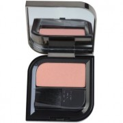 Helena Rubinstein Wanted Blush компактен руж цвят 01 Glowing Peach 5 гр.