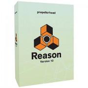Propellerhead Reason 10 Upgrade 1 DAW-Software