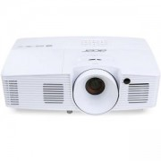 Мултимедиен проектор Acer Projector H6517ABD, DLP, 1080p (1920x1080), 20000:1, 3400 ANSI Lumens, HDMI, Speaker, 3D Ready, Bag, MR.JNB11.001