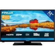 Finlux FL3223SMART - Full HD TV