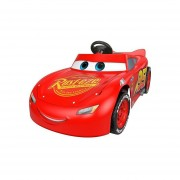 Power Wheels® Rayo Mcqueen Mattel Fjb40