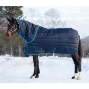 Horseware Amigo Insulator 550 g Plus