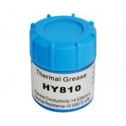 HY810 termalna pasta 10g