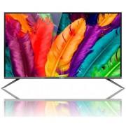 Akai AKTV4035S Tv Led 40'' Full Hd Smart Tv Wi-Fi Nero
