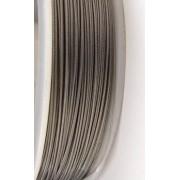 Sarma metalica Siliconata 0.38mm