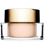 Clarins Bases Maquillaje Poudre Libre Minerale 03 TRANSPARENT WARM