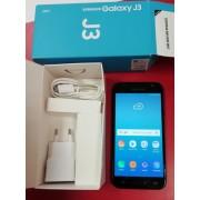 Samsung Galaxy J3 2017 J330FD Dual sim použitý
