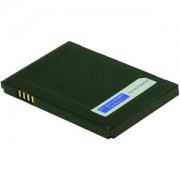 PDA Batteri 3.7v 1050mAh (PDA0075A)