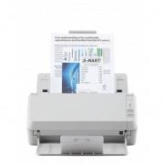 Fujitsu SP-1130 Escáner con alimentador automático de documentos (ADF) 600 x 600DPI A4 Blanco