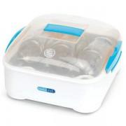 Sterilizator BebeduE pentru microunde