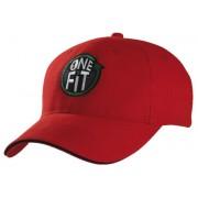 Legend Onefit Sandwich Cap 3975