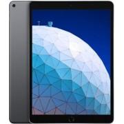 Apple iPad Air 3 64 GB spacegrau