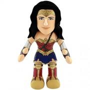 Bleacher Creatures DC Batman vs Superman Dawn of Justice- Wonder Woman Plush Figure 10