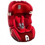 Kiwy Автокресло Kiwy SLF123 Q-FIX Plus