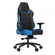 Vertagear S-Line PL6000 Gaming Chair Black/Blue