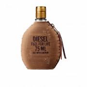 Diesel FUEL FOR LIFE HOMME edt vapo 75 ml