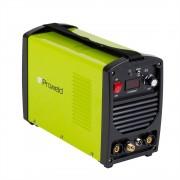 Aparat de sudura Invertor Proweld HP-250L
