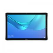Huawei Mediapad M5 10 Lite Space Grey 4gb+64gb