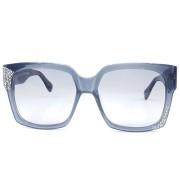 Ochelari de soare Jimmy Choo SUN JEN/S J8E/EU -55 -16 -140 (Gen: Ochelari de soare)
