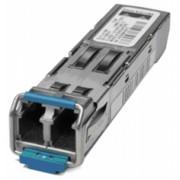 Cisco DWDM SFP 1550.12 nm SFP (100 GHz ITU grid)