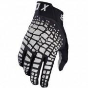 FOX Gloves FOX 360 2018 Grav Black