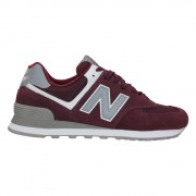 Tênis New Balance ML574PPS