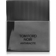 Tom Ford Noir Anthracite eau de parfum para hombre 50 ml