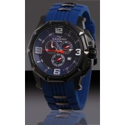 AQUASWISS Vessel XG Watch 81XG004