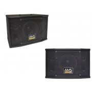 Audiomusic Systems Ams 80 Disco