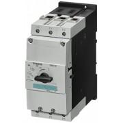 3RV1041-4KA10 Motorstarter pentru Protectie motor P=37KW, 3 Gabarit S3