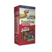 Happy Dog NATUR SNACK MINI PULYKA 350g