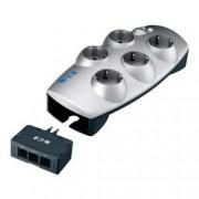 EATON PROTECTION BOX 5 TEL + TV