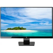 "Monitor IPS, HP 27"", 27w, 5ms, 10Mln:1, VGA/HDMI/DP, FullHD (1JJ98AA)"