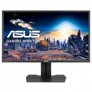 Asus monitor LCD LED ROG MG279Q 27\ WQHD 2560x1440 IPS, 144Hz, AMD FreeSync, GamePlus